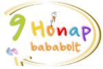 9 Hónap Bababolt